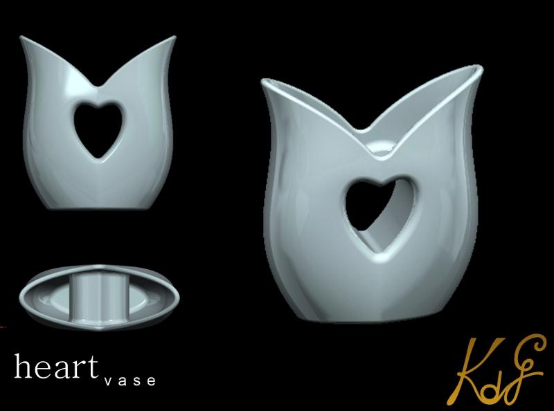 heart vase.jpg