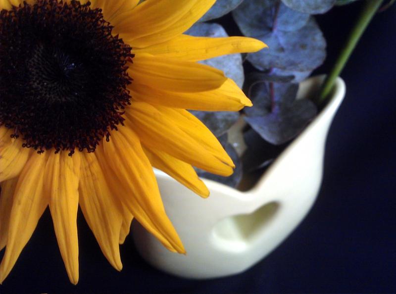 heart vase_1.jpg