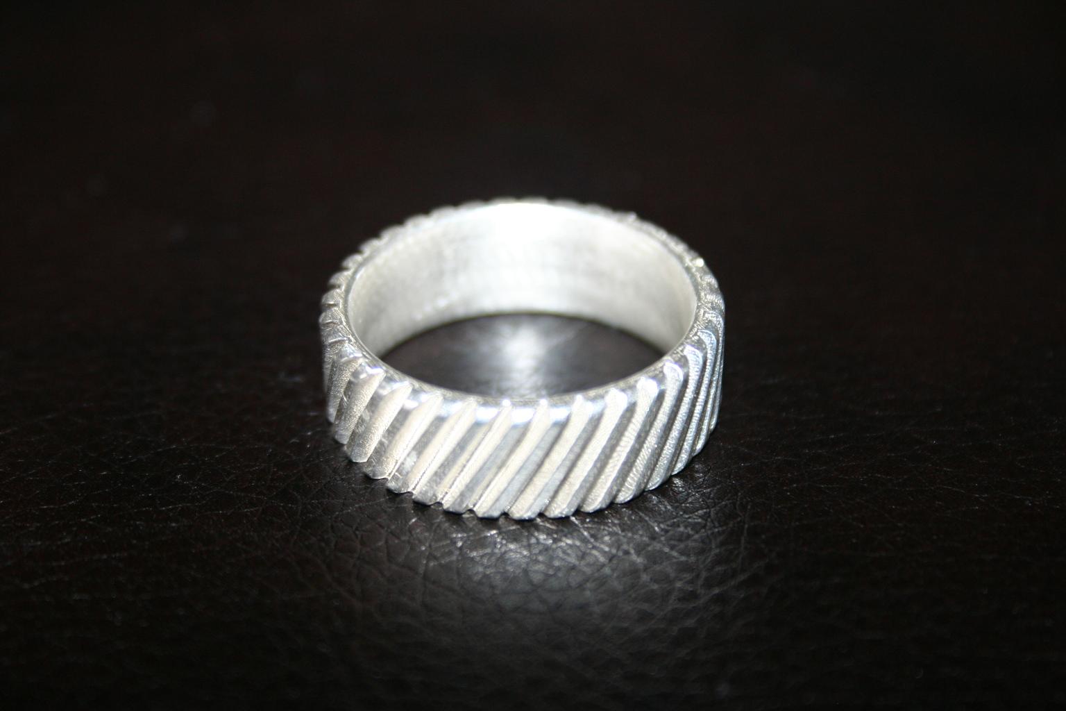 helical gear ring.JPG