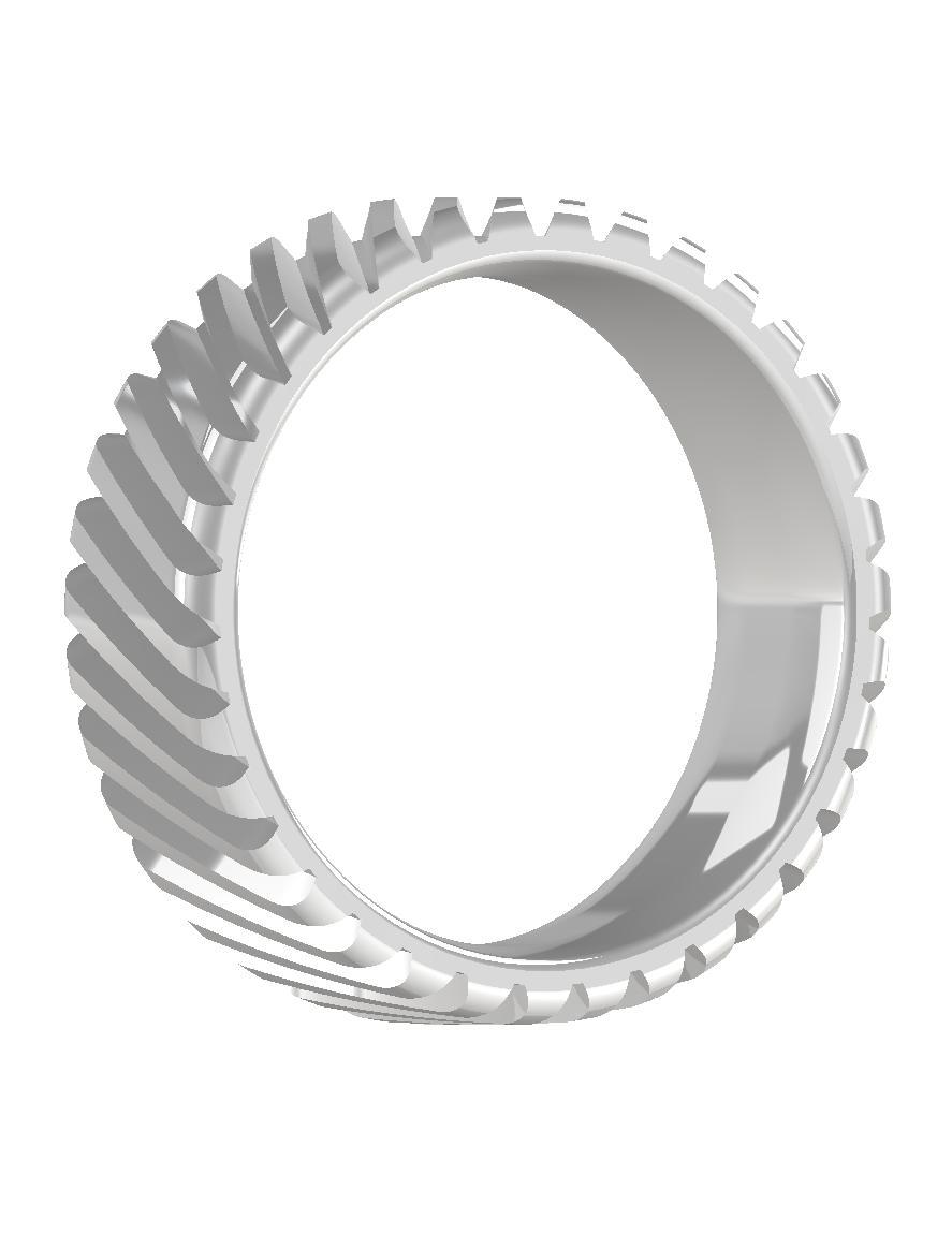 helical ring.jpg