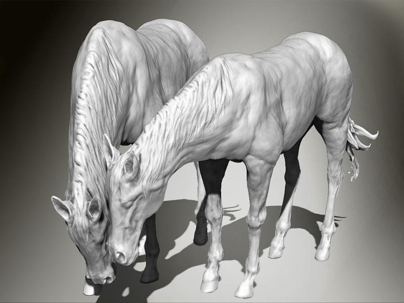 Horse_final_render.jpg