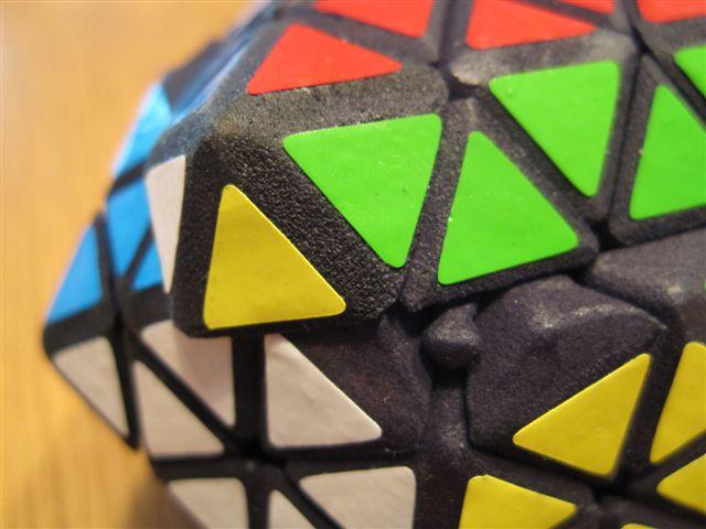 Icosaix v3 - prototype - view 6.jpg