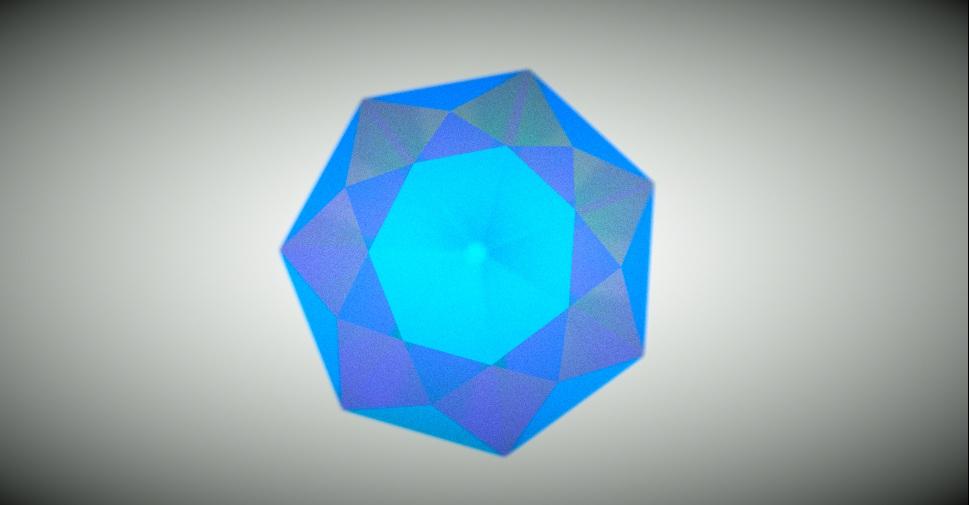 imaginary picture of diamond.jpg