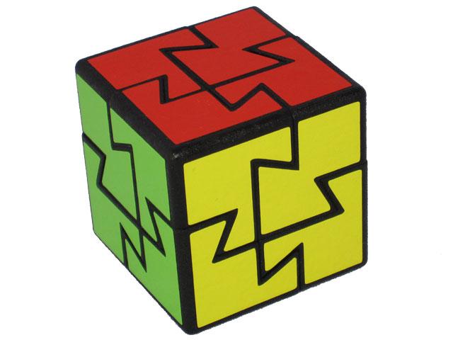 Impossible-Twist---view-1.jpg