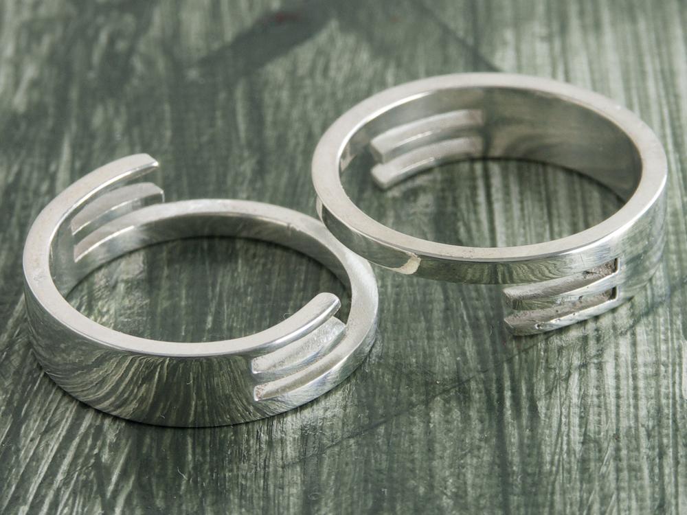 interlocking rings1.jpg