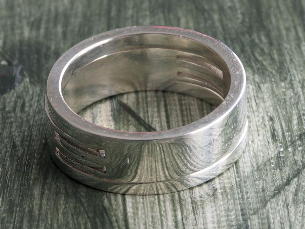 interlocking rings3.jpg