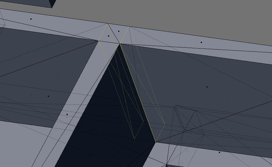 internal_walls.jpg