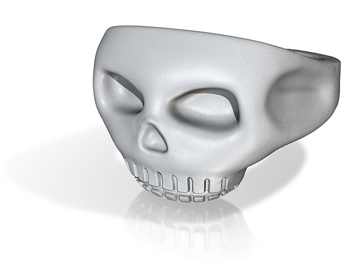 Jack Sparrow Skull Ring.jpg