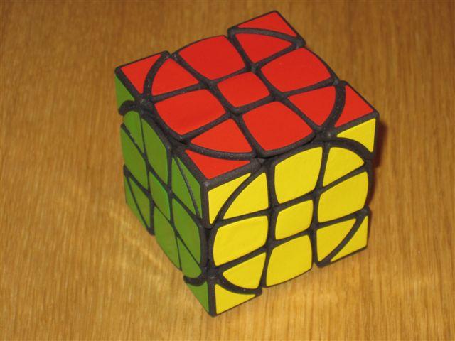 Jack's Cube -prototype - view 1.jpg