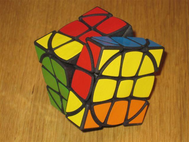 Jack's Cube -prototype - view 2.jpg