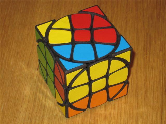 Jack's Cube -prototype - view 3.jpg