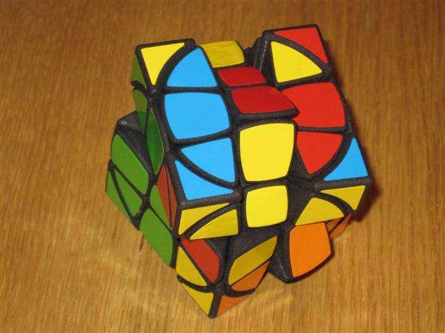 Jack's Cube -prototype - view 4.jpg