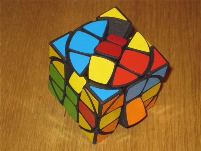 Jack's Cube -prototype - view 5.jpg