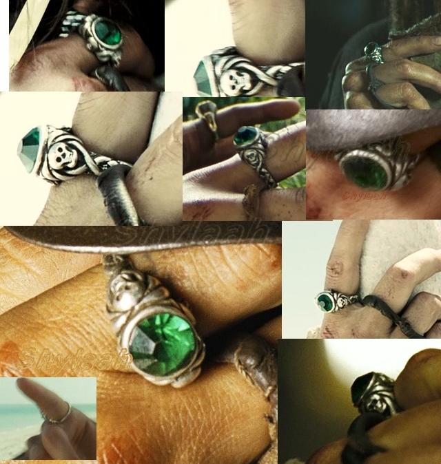 Jacks-skull-ring.jpg