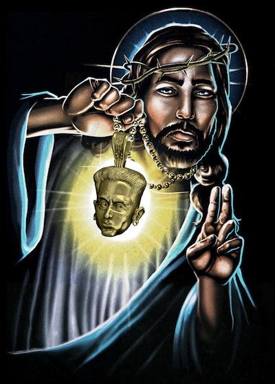 Jesus' Piece.jpg