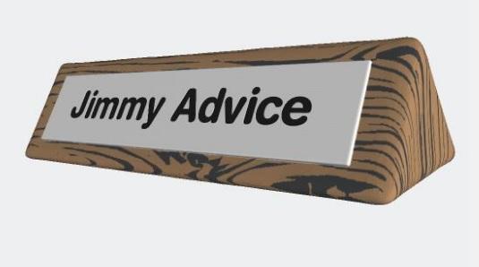 jimmy_advice_name_plate.jpg