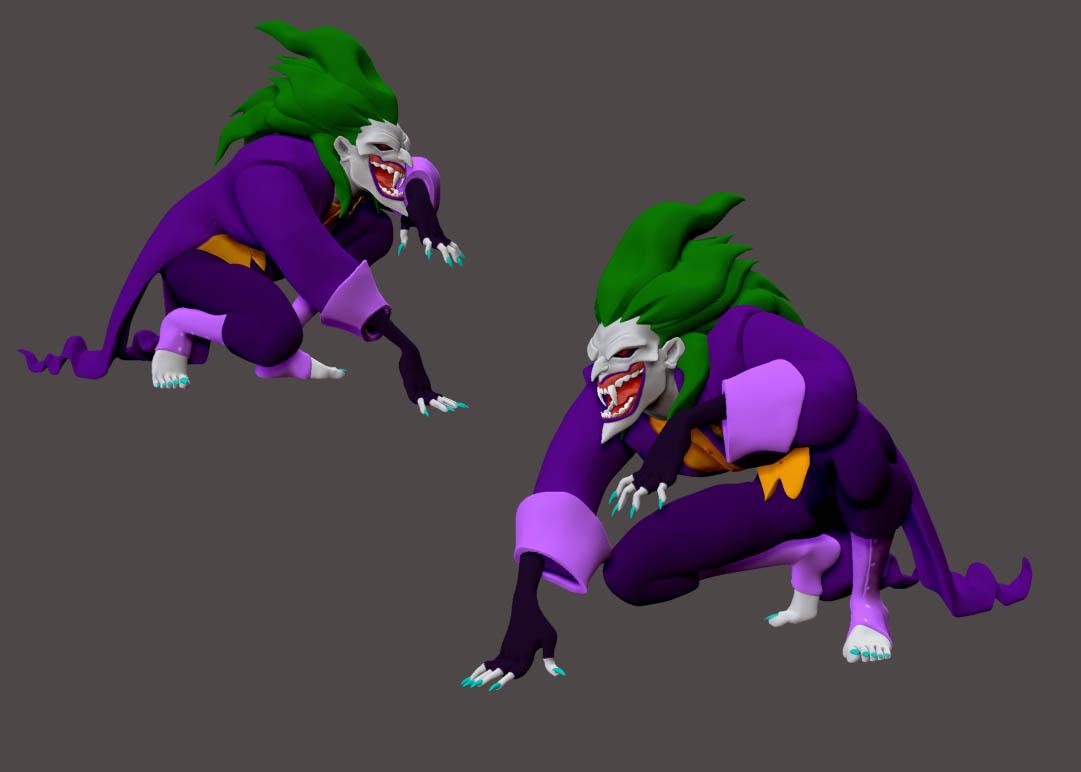 Joker_2a.jpg