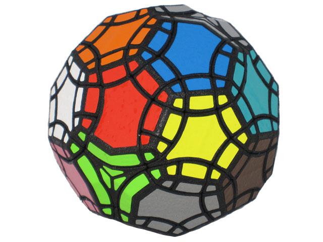Jumble-Pebble---view-1.jpg