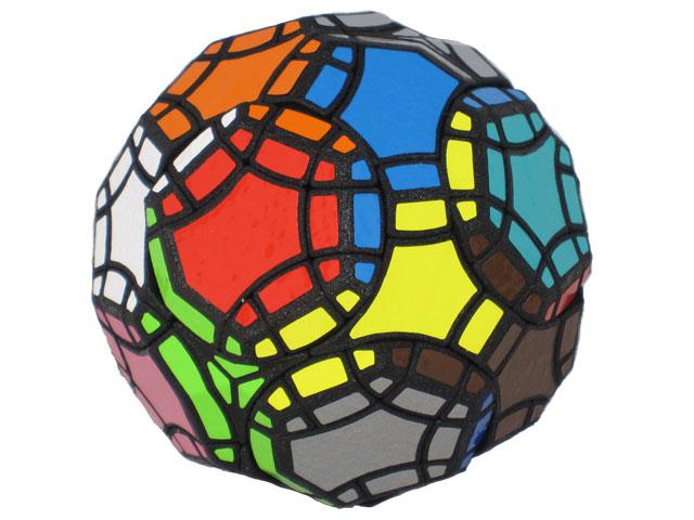 Jumble-Pebble---view-2.jpg