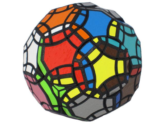 Jumble-Pebble---view-4.jpg