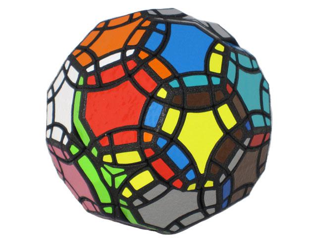 Jumble-Pebble---view-5.jpg