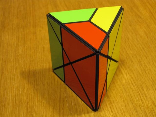 Jumble Prism v9 - prototype - view 1.jpg