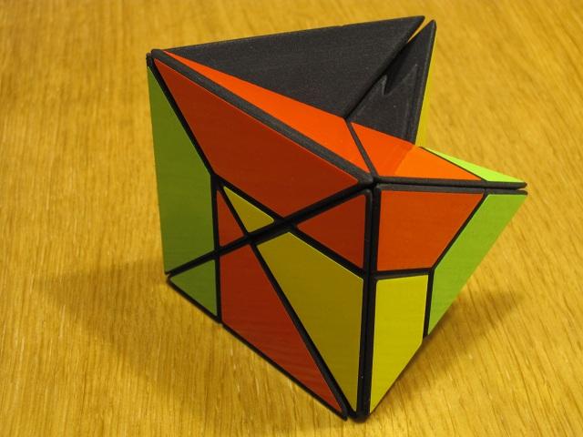 Jumble Prism v9 - prototype - view 3.jpg