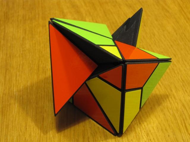 Jumble Prism v9 - prototype - view 4.jpg