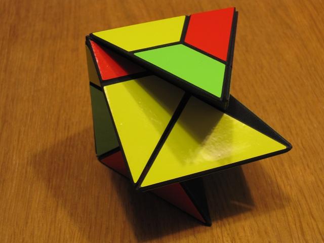 Jumble Prism v9 - prototype - view 5.jpg