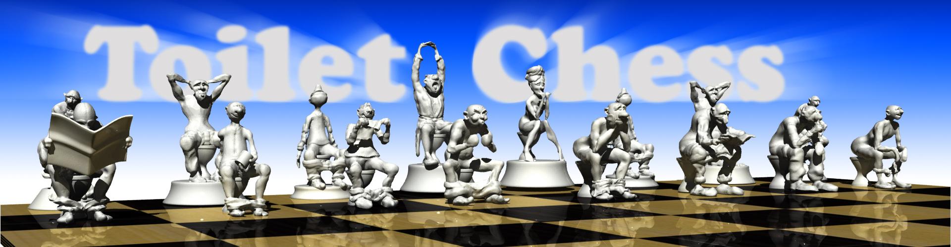 Kai-Bracher-Toilet-Chess-.jpg