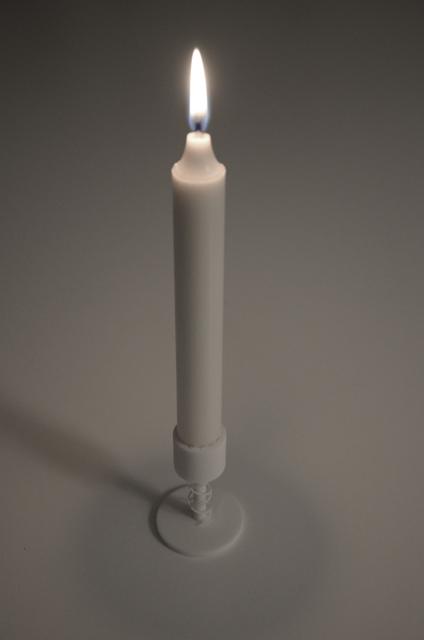 Kerzenständer klein 1.jpg