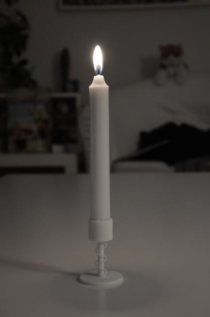 Kerzenständer Klein 2.jpg