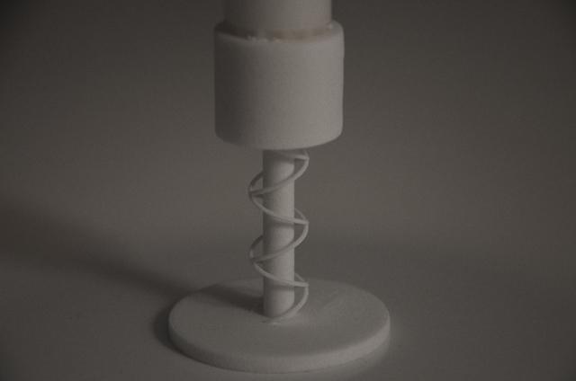 Kerzenständer klein 3.jpg