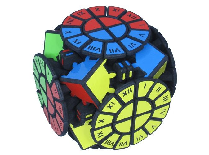 Khaled's Time Machine - view 4.jpg