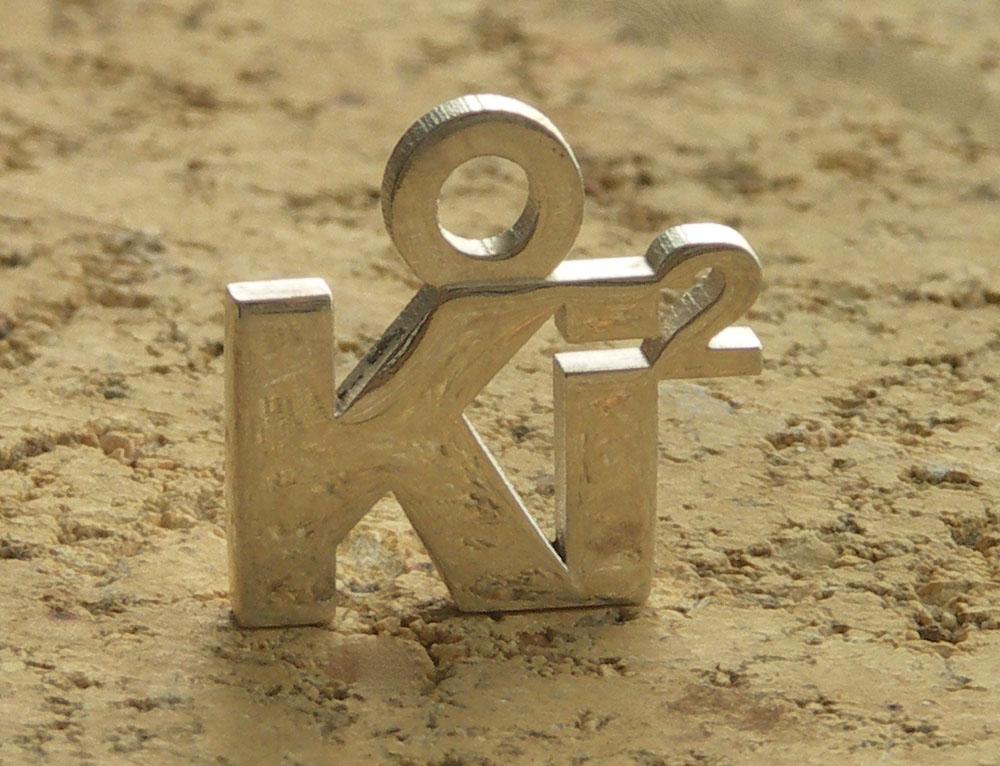 ki squared charm 1.jpg