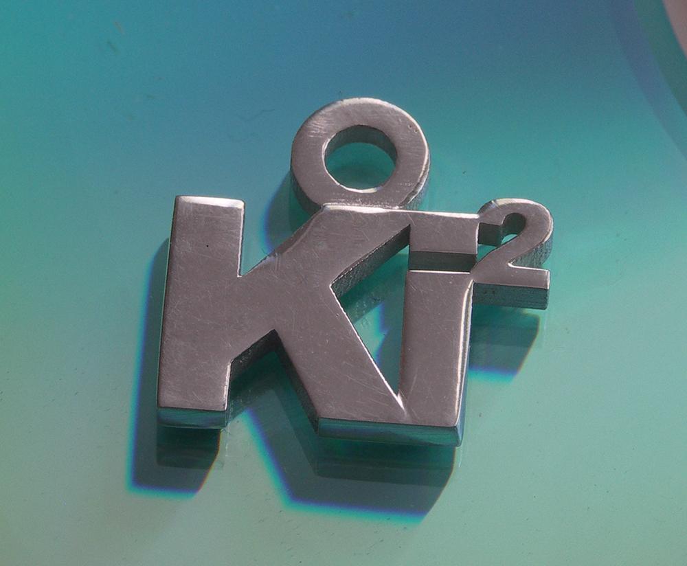 ki squared charm 2.jpg