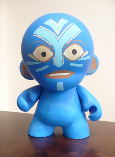 Kid Robot Munny Avatar.jpg