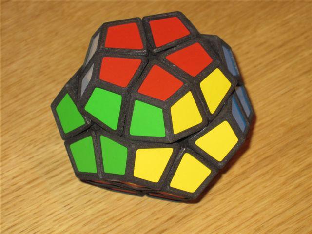 Kilominx v3 - prototype - view 2.jpg
