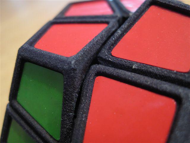 Kilominx v3 - prototype - view 5.jpg