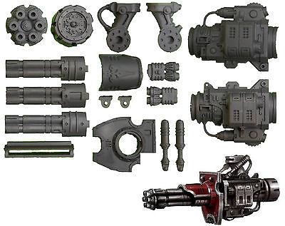 Knight Avenger Gatling Gun.JPG