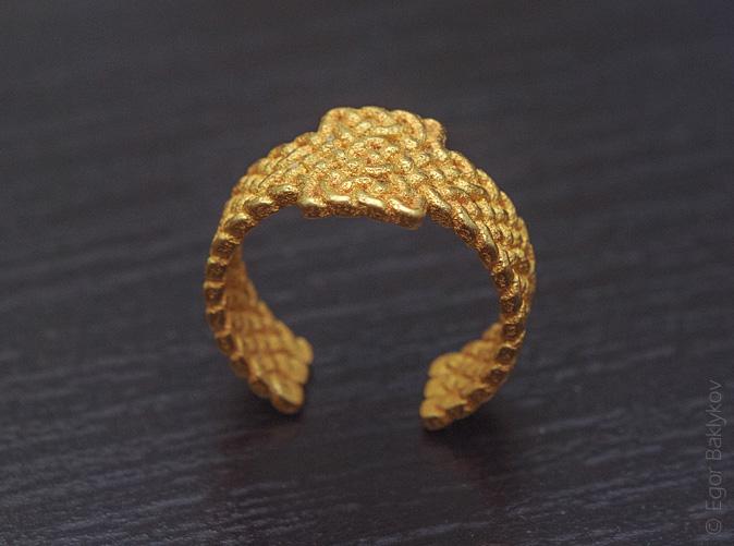 knots_ring_001.jpg