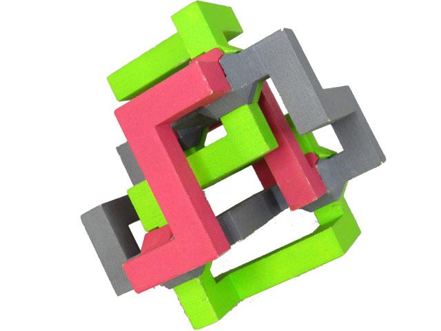 Knotsplosion-v3---view-1.jpg
