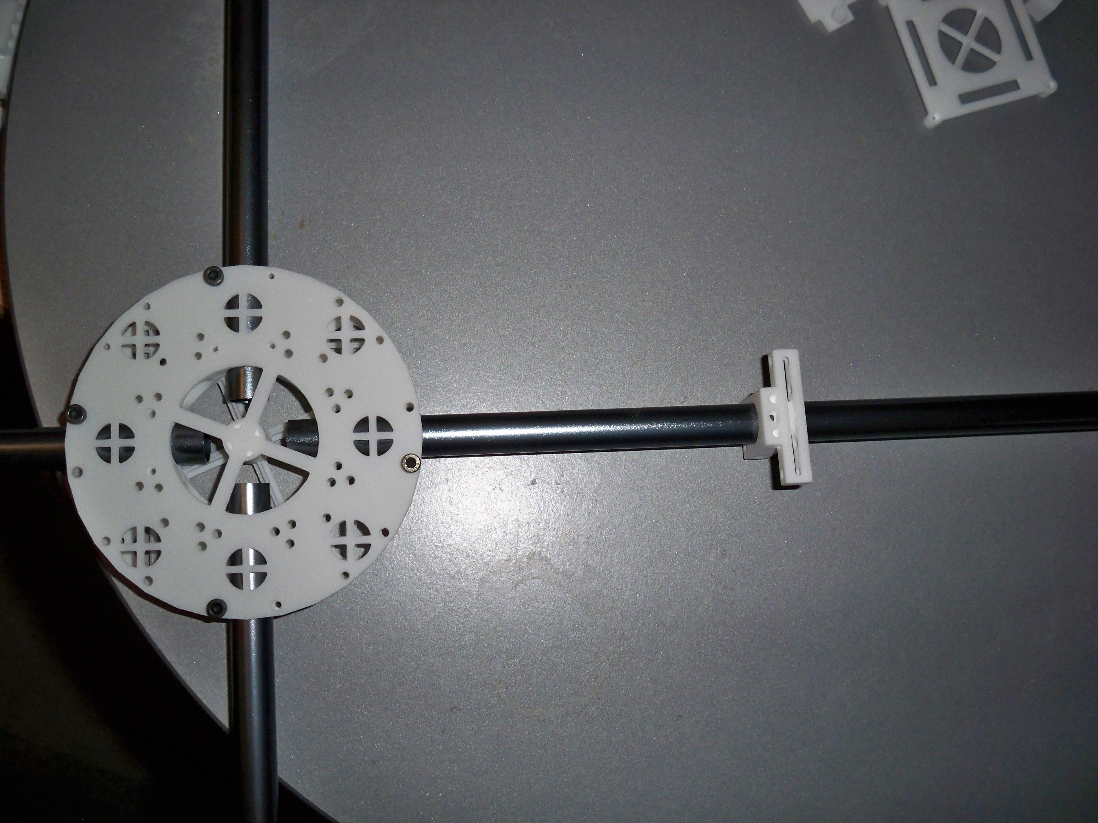 kodak 12-2011 218.jpg