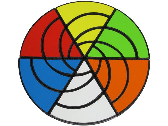 Krystian's-Disk-v2---view-02.jpg
