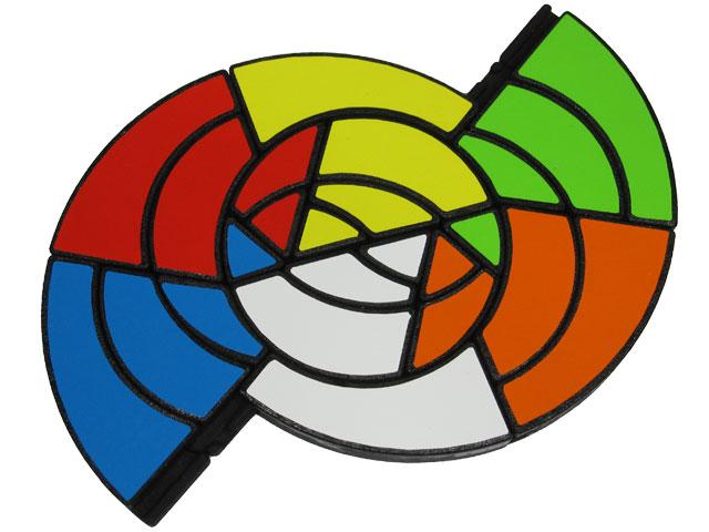 Krystian's-Disk-v2---view-04.jpg