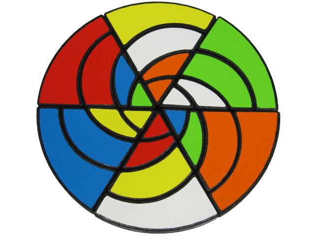 Krystian's-Disk-v2---view-10.jpg