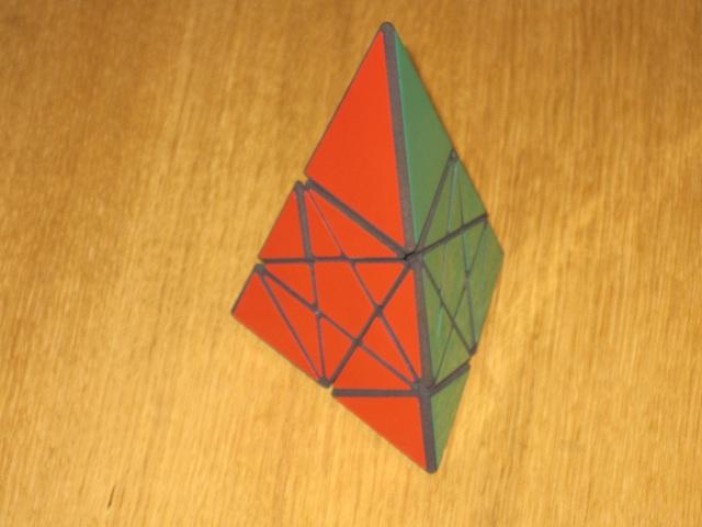 Krystian's Pyramid v3 - prototype - view 1.jpg