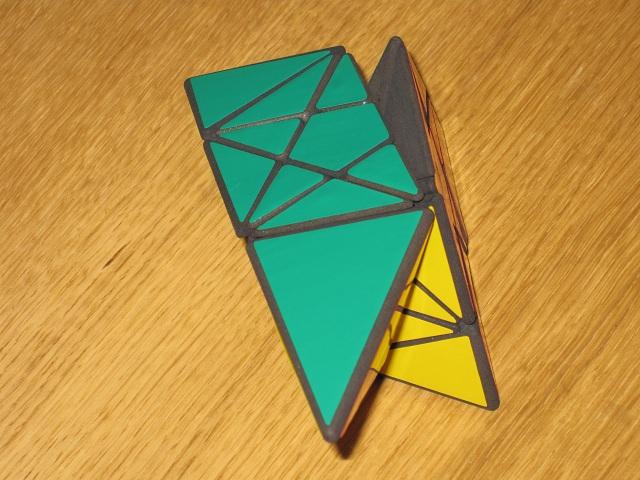 Krystian's Pyramid v3 - prototype - view 2.jpg
