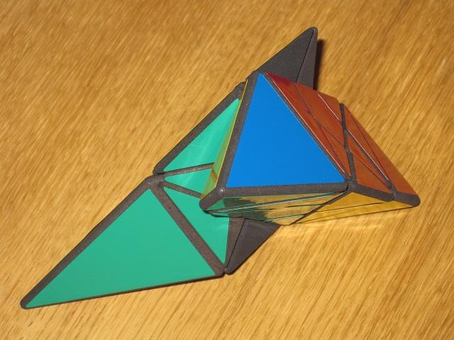 Krystian's Pyramid v3 - prototype - view 3.jpg