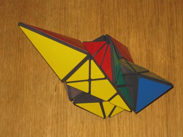 Krystian's Pyramid v3 - prototype - view 4.jpg